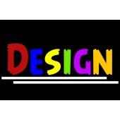 Marketing Materials Design