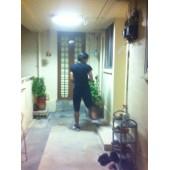 Flyer Distribution SG DOOR TO DOOR